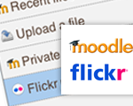 Moodle-Flickr-thumb