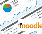 google-analytics-thumb