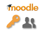 moodle-force-login