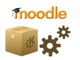 moodle-version-thumb