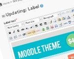 moodle-add-banner-thumb
