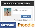 moodle-facebook-comments-box-thumb