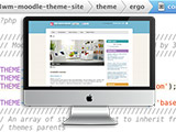 customise-theme-css-thumb