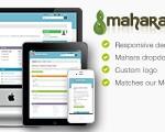 mahara-theme-fabfolio-post-thumb