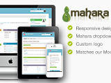 mahara-theme-fabfolio-post-thumb