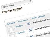 moodle-grader-report-thumb