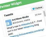 moodle-twitter-widget-thumb