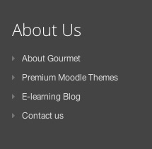 moodle-theme-gourmet-footer-1