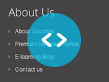 moodle-theme-gourmet-footer-code-thumb