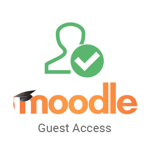 moodle-3-guest-access-new