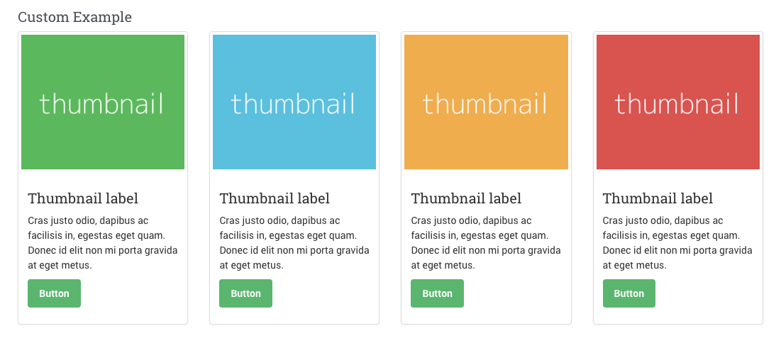 moodle-theme-bootstrap-components-thumbnails-custom