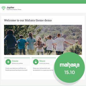 mahara-theme-jupiter-thumb