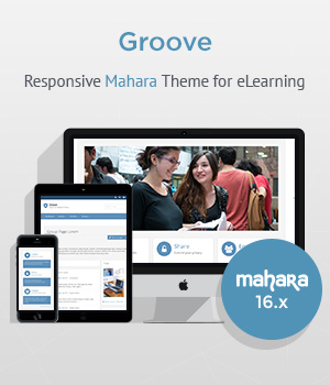 mahara-theme-groove-sidebar-promo