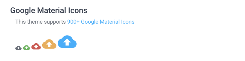 maker-theme-bootstrap-components-google-material-icons