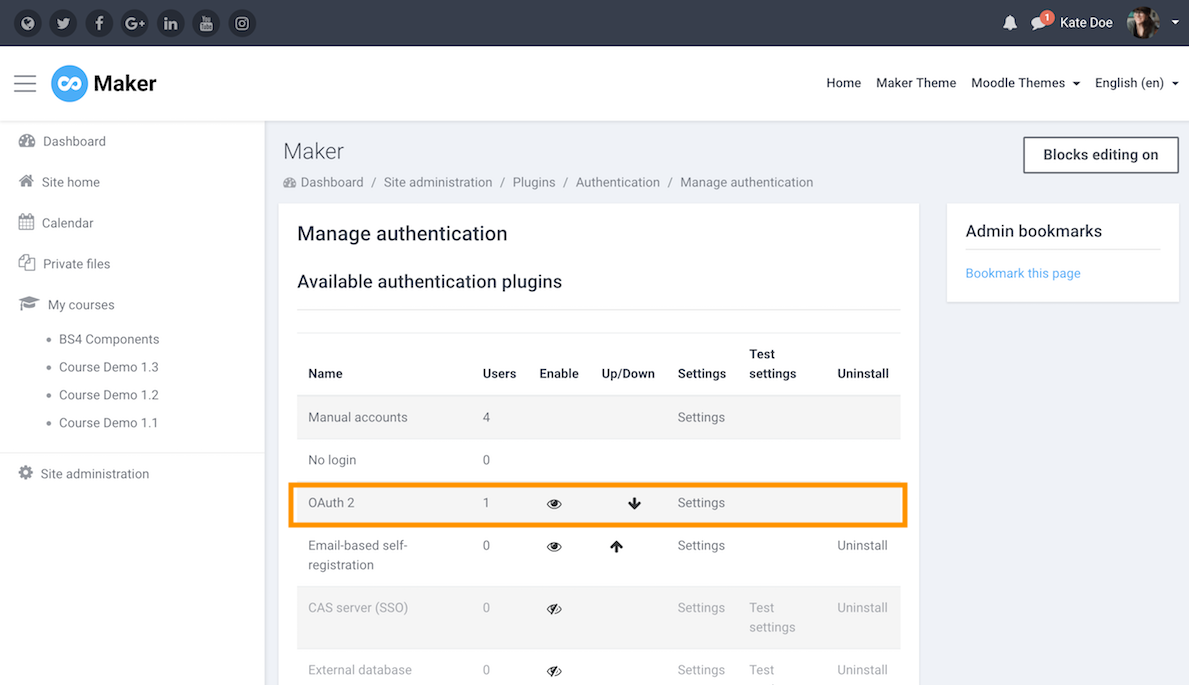 moodle-admin-enable-oauth2-with-nav