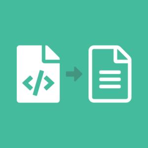 moodle-text-editor-templates-plugin-thumb