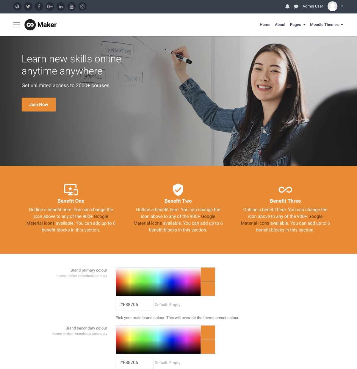 moodle-theme-maker-custom-color-scheme-example-1-final