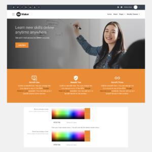 moodle-theme-maker-custom-color-thumb