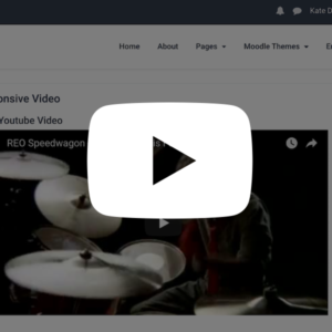 moodle-add-responsive-video-thumb