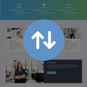 moodle-theme-maker-change-frontpage-section-order-thumb