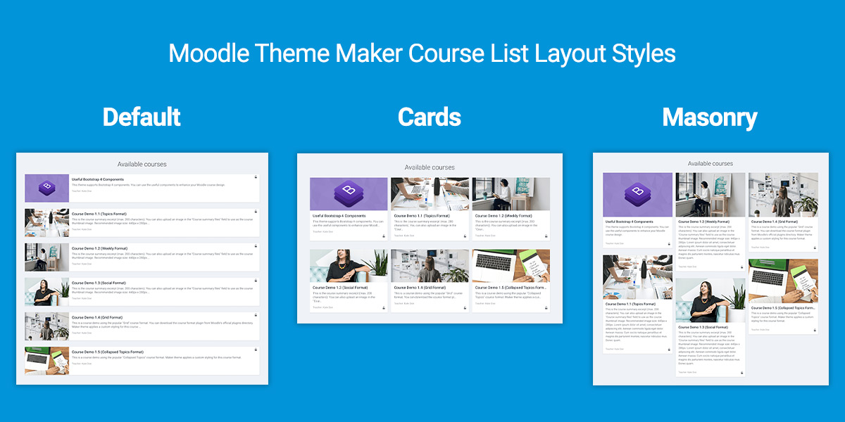 moodle-theme-maker-course-list-layout-styles-banner
