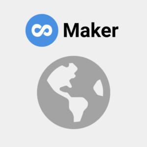 moodle-theme-maker-translate-theme-settings-thumb
