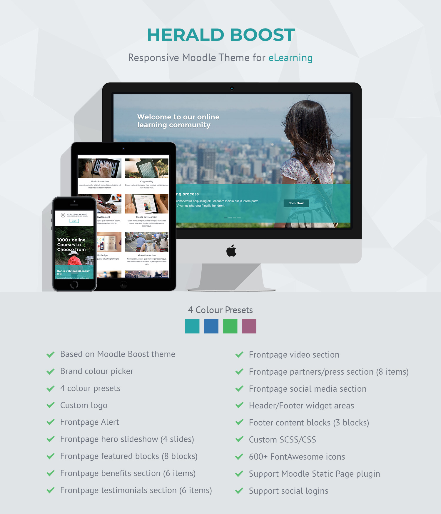 Responsive-Moodle-Theme-Herald-Boost-Promo-full
