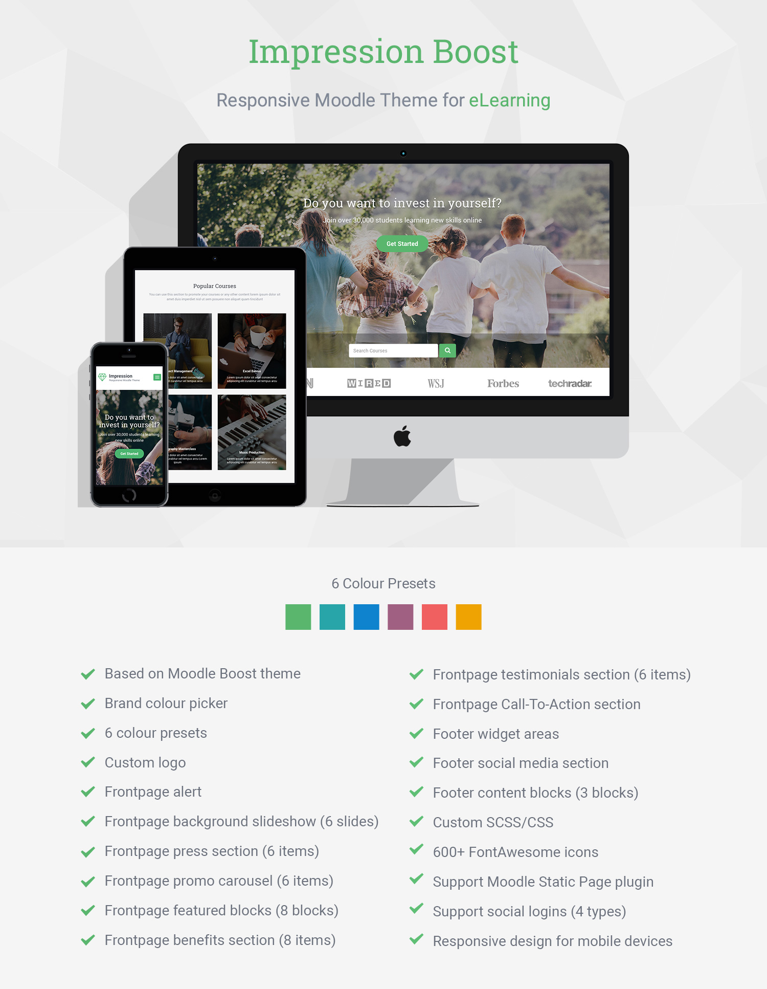 Responsive-Moodle-Theme-Impression-Boost-Promo-full