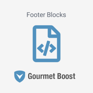 moodle-theme-gourmet-boost-footer-blocks-post-thumb