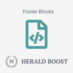 moodle-theme-herald-boost-footer-blocks-post-thumb