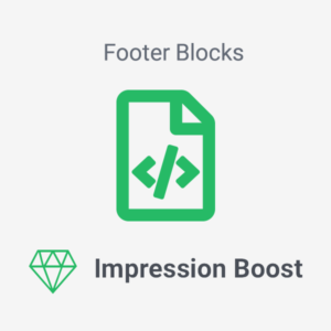 moodle-theme-impression-boost-footer-blocks-code-post-thumb