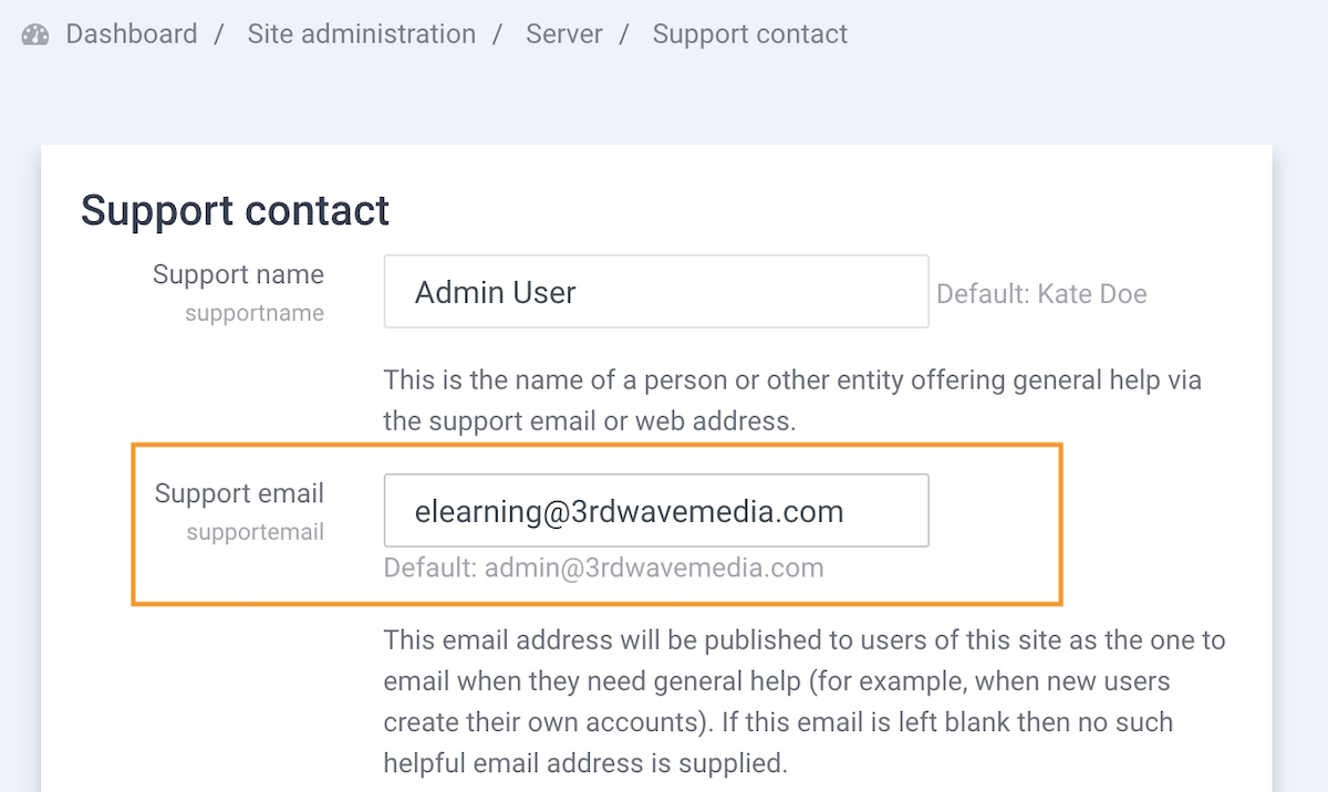 moodle-add-contact-form-page-setup-recipient-email