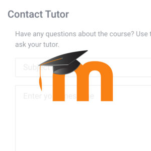 moodle-add-contact-tuor-form-post-thumb