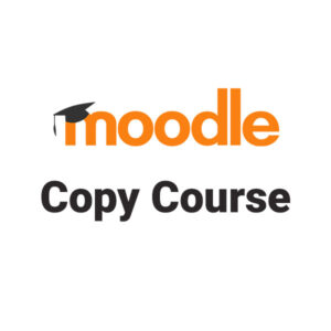 moodle-copy-course-thumb