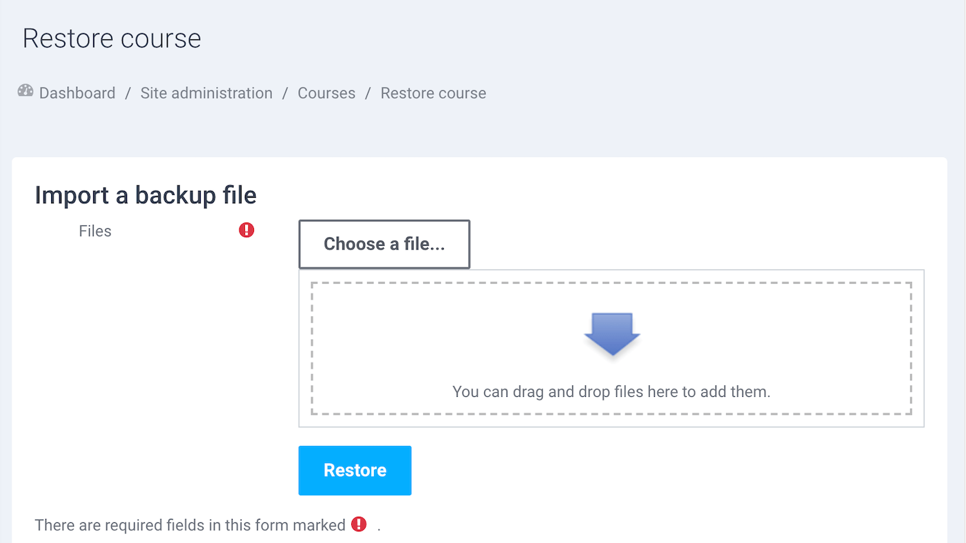 moodle-course-restore-file-upload