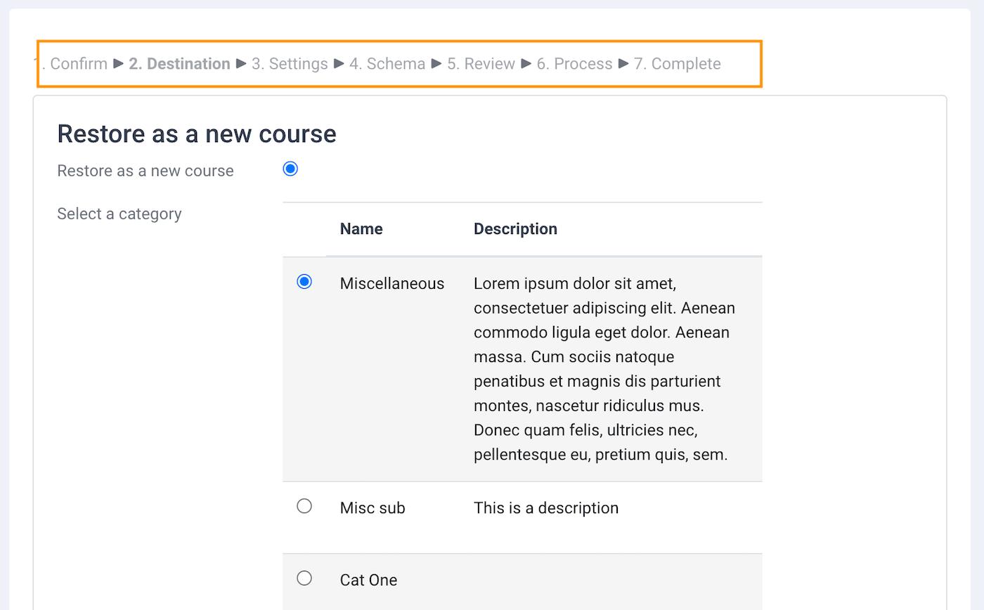 moodle-course-restore-form